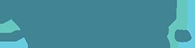 Financial Designs Logo